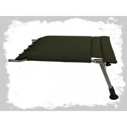 Подставка для ног Elektrostatyk FK