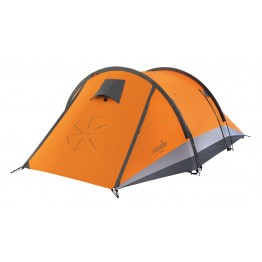 Трехместная палатка Norfin Glan 3