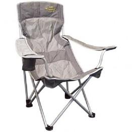 Кресло Holiday H-2036 ALU LONG