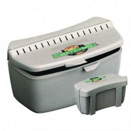 Коробка для наживки пластиковая Flambeau 6610