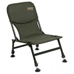 Кресло карповое складное Traper Ultra