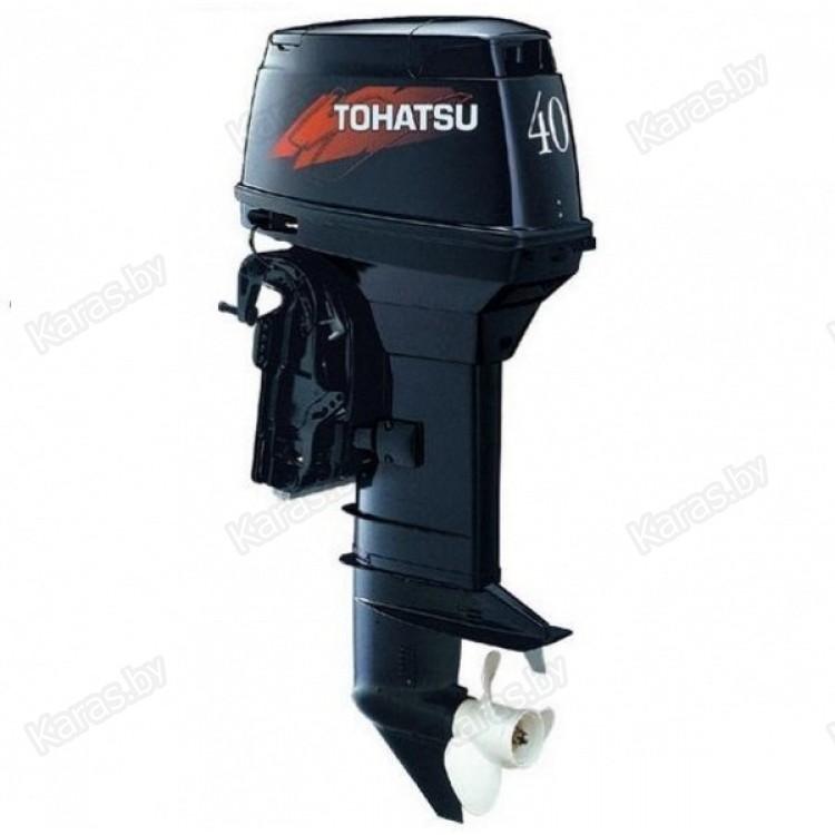 купить аккумулятор для лодочные моторы в минске тохатсу