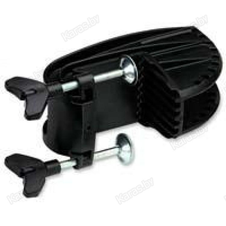кронштейн для крепления лодочного мотора