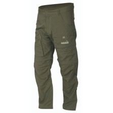 Брюки NORFIN Convertable Pants