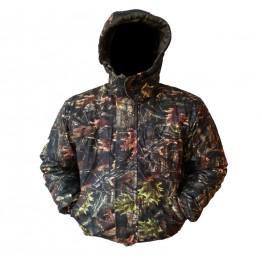Куртка зимняя ArtViteks