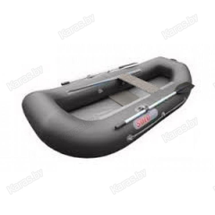 лодка пвх соло 250 купить