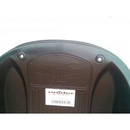 Санки рыбацкие Следопыт №8 890x490x150 мм