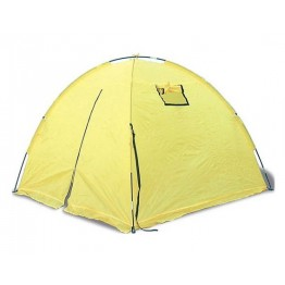 Палатка зимняя Holiday Ice 2 (2х2х1.5м)