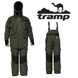 Костюм зиний Tramp Explorer PR -50°C