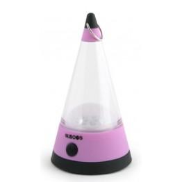 Фонарь-лампа Suboos 12 светод. подвесной маяк