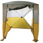 Палатка зимняя Prival Сахалин 4