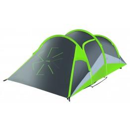 Трехместная палатка Norfin Salmon 3 Alu