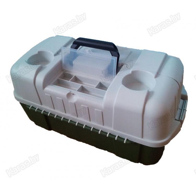 ящик для рыболовных принадлежностей на алиэкспресс