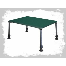 Складной стол Elektrostatyk ST1