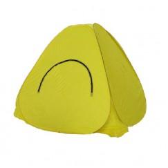 Палатка зимняя автоматическая Comfortika W-A200-Y (1.5x1.5x1.5 м)