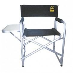 Директорский стул со столом Tramp TRF-002