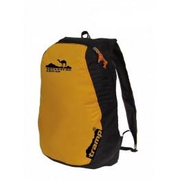Рюкзак TRAMP Ultra 13 л