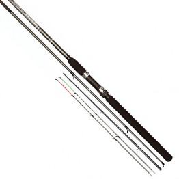 Удилище фидерное SALMO TAIFUN FEEDER 3.6м, стекловолокно, тест до 90, 360 гр