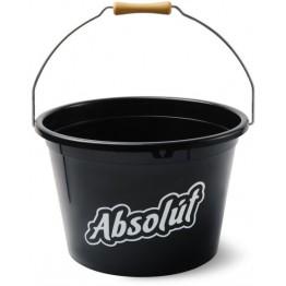Ведро для прикормки Absolut 13 л