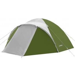 Туристическая палатка Acamper Acco 3 (green)
