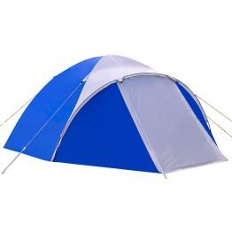 Туристическая палатка Acamper Acco 3 (blue)