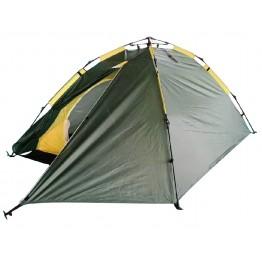 Туристическая палатка Acamper Auto 2