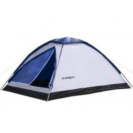 Туристическая палатка Acamper Domepack 2