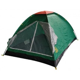 Туристическая палатка Acamper Domepack 3