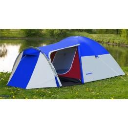 Туристическая палатка Acamper Monsun 3 (blue)