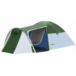 Туристическая палатка Acamper Monsun 3 (green)