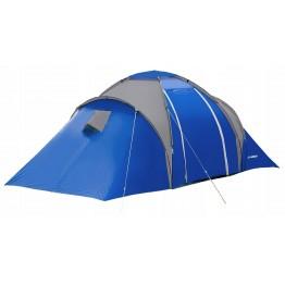 Туристическая палатка Acamper Sonata 4