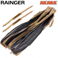 Чехол для удилищ Akara Rainger 135 см