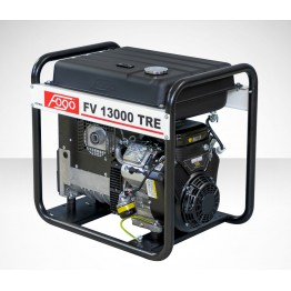 Бензиновый генератор FOGO FV 13000 TRE