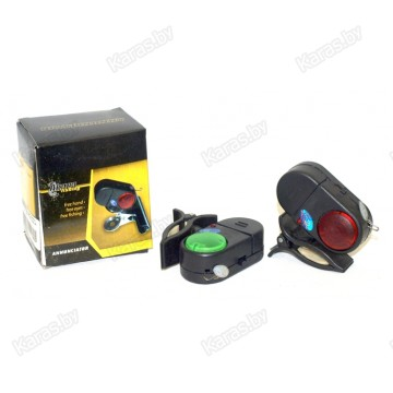 Сигнализатор поклевки Akara SPE012