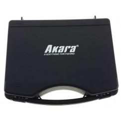Комплект сигнализаторов поклевки Akara Carp Master, 3 шт.