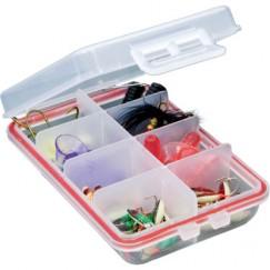 Коробка Akara COHO315 9.5x6.5x2.5см