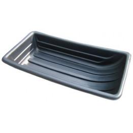 Санки рыбацкие Akara №11 1100x540x230 мм