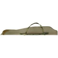Чехол для удилищ Aquatic Ч-01 мягкий, 130 см