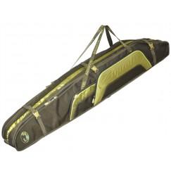 Чехол для удилищ Aquatic Ч-25 152см (3 секции)