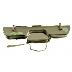 Чехол для удилищ Aquatic Ч-30К жесткий 120см
