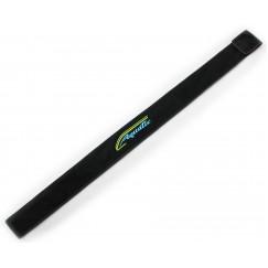 Чехол для спиннинга Aquatic Ч-46Ч мягкий 105см (черный)