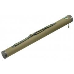 Тубус для удилищ Aquatic T-110 132см