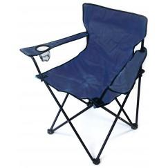 Кресло складное Ausini 1003