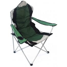 Кресло складное Ausini VT-08