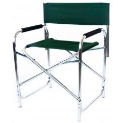 Кресло складное Ausini VT-09