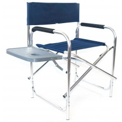 Кресло складное Ausini VT-10