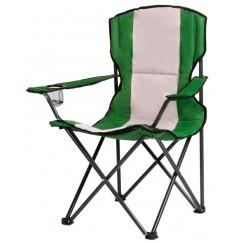 Кресло складное Ausini 1054
