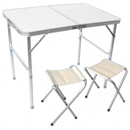 Набор складной мебели Ausini VT-07 (2+1)