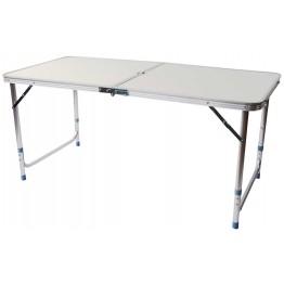 Набор складной мебели Ausini VT-05 (4+1)