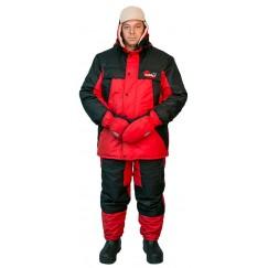 Костюм зимний Balmax Polar -33°C (мембрана)